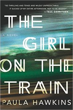 Download The Girl on the Train By Paula Hawkins Kindle , Audible, Ebook, PDF, Android. CLICK HERE >> http://ebooks-pdfs.com/the-girl-on-the-train-by-paula-hawkins/