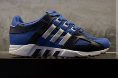 timeless design 9492c b7d54 adidas Originals Centaur New Colourways - Sneaker Freaker