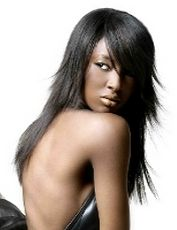 African American Hairstyle Tips