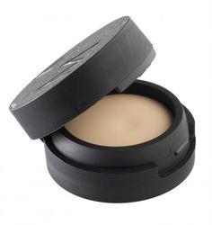 concealer make up store 165 kr Makeup Store, Concealer, Blush, Make Up, Cover, Beauty, Products, Rouge, Makeup