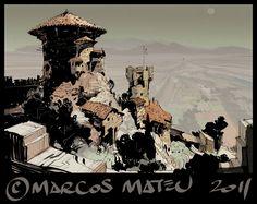 Marcos Mateu-Mestre - Google Search