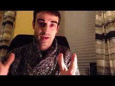 Teil 1 der 3 Dinge, Welche Du Im Leben Kontrollieren Kannst! Siehe jetzt mein Video.