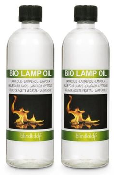 2 Bottles, Danish Clean Green Oil with Natural Citronella for Lamp Candle Light Lantern BBQ Torch Fireplace, Vegetable Oil Not Petroleum, 750ml, 2-count by Blindkilde. $24.99. Patented and in huge demand in Europe, Danish Clean Green Oil is non-toxic, non-Flammable, Eco-Friendly, carbon neutral, safer, healthier and better for the environment, your home and business. Clean Citrus Scent with All Natural Citronella! Save on the 2-Pack of 750ml (25oz) bottles of Danish Clean Gre...