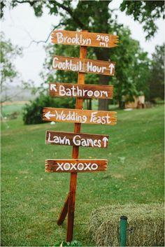 Simple+Rustic+Wedding+Ideas   rustic wedding