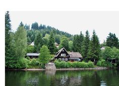 hoteles en la selva negra alemania