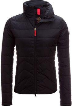 Bogner - Fire+Ice Danea Jacket - Women s 37cb9f497