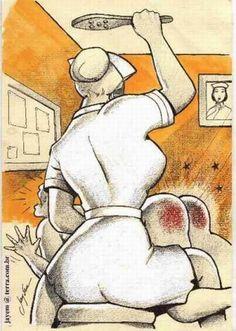 gay bacheca ballbusting italian