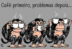 Funny Quotes Coffee Humor Caffeine New Ideas Good Morning Coffee, Good Morning Love, Coffee Break, But First Coffee, I Love Coffee, Morning Humor, Morning Quotes, Coffee Cafe, Coffee Shop