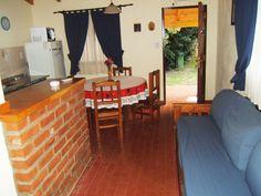 Alquiler temporal en La Falda http://www.rentalugar.com/alquiler-temporario-turistico.php?ir=la+falda