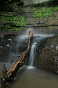 Need to spend more time here at Starved Rock