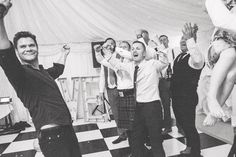 J S Fitness got Married! Church Wedding, Our Wedding, Wedding Venues Northamptonshire, New Wife, Walking Down The Aisle, Couple Portraits, Mr Mrs, First Dance, Beautiful Moments