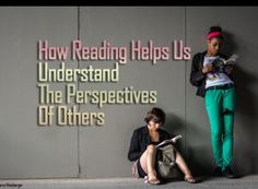 Reading books, and discovering the intent of the author versus the consensus of popular opinion, can help us understand the perspectives of others. Reading Help, Reading Books, Love Reading, Book Club Books, Book Lists, Book Clubs, Best Books To Read, Good Books, Book Club Recommendations