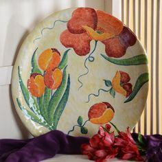 Fiori e Colori from MyModigliani.com
