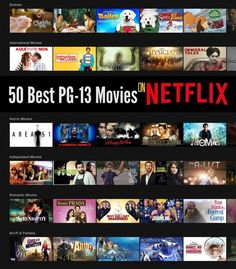 494 Best Netflix Images In 2019 Books Movies Movies To Watch