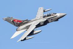 20 Best RAF 100 images | Raf 100, Air ride, Airplanes