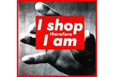 Image result for consumerism art
