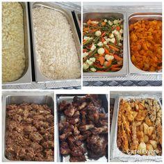 Beans, Vegetables, Food, Veggies, Essen, Vegetable Recipes, Beans Recipes, Yemek, Meals
