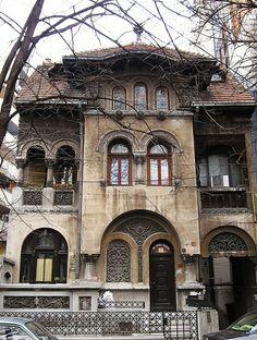 Byzantine, Big Ben, Notre Dame, Building, Travel, Architecture, Viajes, Buildings, Destinations