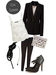 wedding guest outfit ideas for women - Google Search