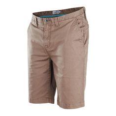Troy Lee Designs Men's Restart Shorts