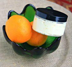 orange-sandalwood-body-butter