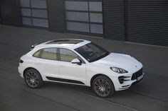 Porshe Macan- time to get rid of my coupe and get a big girl car, test drive scheduled!!!