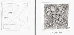 14++June+2014+-+Side+by+Side+-+Jane+Monk+Studio.JPG (1600×764)