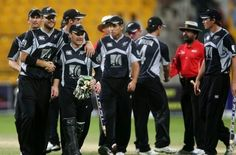 New Zealand Announced Squad for World Cup 2015 http://worldcup2015updates.blogspot.com/2014/12/new-zealand-announced-squad-for-world.html