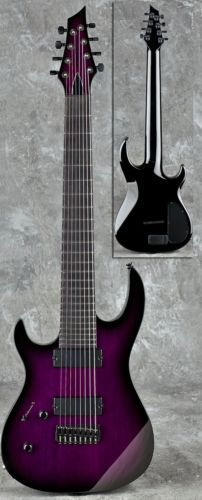 Left Lefthand Carvin Dc800 8 String Electric Guitar Usa Lefty New + Hardcase - http://www.8stringguitar.org/for-sale/left-lefthand-carvin-dc800-8-string-electric-guitar-usa-lefty-new-hardcase-2/25251/