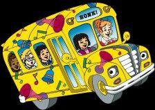 Magic School Bus Characters, Kindergarten Crafts, Book Show, Presentation, Childhood, Books, Infancy, Libros, Nursery Crafts