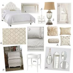 Image from http://www.guatacrazynight.com/wp-content/uploads/2014/05/All-Things-Lovely-Inspiration-Affordable-French-Bedroom.jpg.