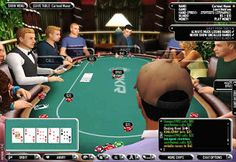 Unblock Online Poker With Best Poker VPN Service  There are many online poker sites where you can play poker and earn money. Most of them are USA based and some of them are European based.   http://www.bestvpnserver.com/best-poker-vpn-service-for-playing-the-poker-online/
