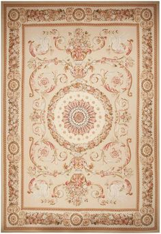 antique aubusson france carpet nazmiyal modern aubusson rug del large view by nazmiyal oversized antique french aubusson carpet arrow down - Aubusson Rugs