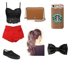 """""""Untitled #5"""" by n-munoz on Polyvore"""