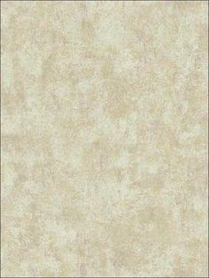 wallpaperstogo.com WTG-124550 York Textures Wallpaper