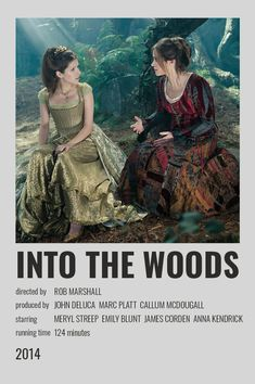 Iconic Movie Posters, Minimal Movie Posters, Original Movie Posters, Movie Poster Art, Iconic Movies, Poster Wall, Into The Woods Movie, Mini Poster, Film Poster Design