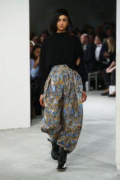 aw-2017_fashion-week-berlin_de_0034_michael-sontag_70693