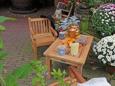 Gut gemocht Die 85 besten Bilder von Gartenmöbel-Sets Inspiration ☀ in 2019 AM17