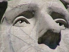 Mount Rushmore 5 by Thomas Woolworth American Presidents, American History, Mont Rushmore, Memorial Park, My Eyes, Fine Art America, Lion Sculpture, In This Moment, Statue