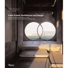 Карло Скарпа :архитектура и дизайн