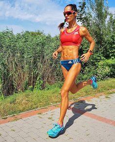 Let us know in the comments if you too have a Strong Passion for running and how it makes you feel.  : @irunmom -   #Runner #tracknation #trackandfield #run #runners #nikeplus #nikerunning #trailrunning #runhappy #triathlon #instarun #marathontraining #athletics #jogging #instarunners #marathon #morningrun #halfmarathon #instarunner #correr #trailrun #corridaderua #swimbikerun #nikerun #runchat #10km #triathlete #runnergirl #heart #5k