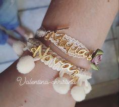 Μοναδικά μαρτυρικά βάπτισης by valentina-christina για τις γλυκές μανούλες!Επικοινωνήστε μαζί μας να δημιουργήσουμε με βάση το δικό σας στυλ 2105157505 #valentinachristina#βαπτιση#vaptisi#vaftisi#followme #handmade #madeingreece #athensvoice #lifo#greece#athens #vintage#valentinachristina#vaptistika#μαρτυρικα_βαπτισης #μαρτυρικά#madeingreece#handmadeingreece#greekdesigners#μαρτυρικα#χειροποιηταμαρτυρικα#greekblogger#greekdesigners#etsy…