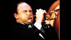 Peter Gunn Theme Trumpet Solo by James Morrison