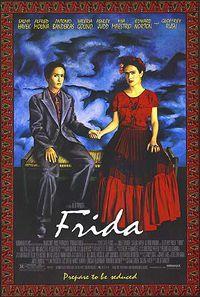 Download Frida 2002 Unrated BDRip 1080p Dual Audio [ Hindi 5.1 RM- Eng 5.1] Tariq Qureshi Torrent - KickassTorrents