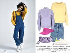 News, Polyvore, Fashion, Moda, Fashion Styles, Fashion Illustrations