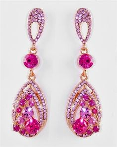 Sapphire Earrings Sapphire And Earrings On Pinterest