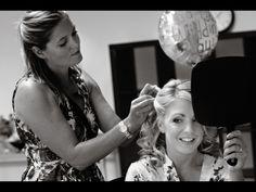 Hair by Nicky McKenzie based in Farnham Surrey - Wedding Hairstyles www.hairbynickymckenzie.co.uk Up Hairstyles, Wedding Hairstyles, Bridal Hair Up, Farnham Surrey, The Selection, Couple Photos, Couples, Hair Styles, Couple Pics
