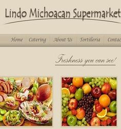 Lindo Michoacan Supermarket Weekly Ads - http://www.weeklycircularad.com/lindo-michoacan-supermarket-weekly-ad-specials/