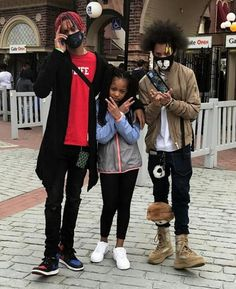 ayo and teo mask / ayo and teo mask , ayo and teo mask how to make , ayo and teo mask cartoon Ayo And Teo Mask, Spiderman Tattoo, Mixed Boy, Black Anime Characters, Grown Man, Mens Fashion, Fashion Outfits, Cute Boys, Ariana Grande Wallpaper