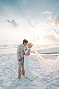 That wedding photo though...  http://www.weddingpartyapp.com/blog/2014/07/07/preppy-beach-wedding-dear-wesleyann-photography/